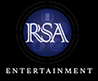 RSA Entertainment